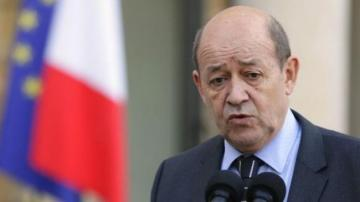 Daesh women with French Citizenship won't be accepted back - French minister