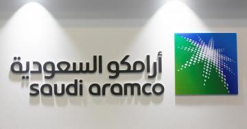Saudi Aramco hires banks ahead of debut multi-tranche dollar bond