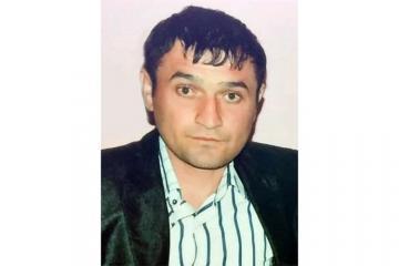 Психическое заболевание задержанного в Армении азербайджанца подтверждено официально  - [color=red]ФОТО[/color]