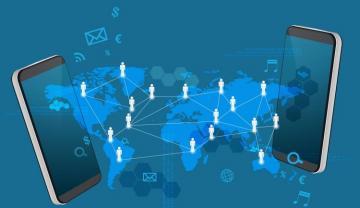 """""""Azercell"""" rouminqdə internet tariflərini artırır"""