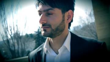 В Азербайджане задержан автор песни, пропагандирующей наркотики