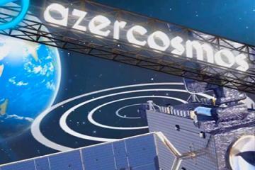 Azərbaycan bu il peyk telekommunikasiya xidmətlərinin ixracından 2 mln. dollar gəlir əldə edib