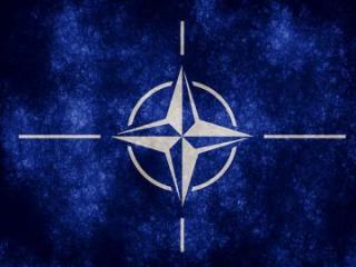 В НАТО задумались о расширении присутствия в Черном море
