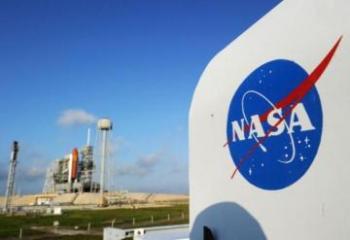 India's satellite destruction could endanger ISS - NASA