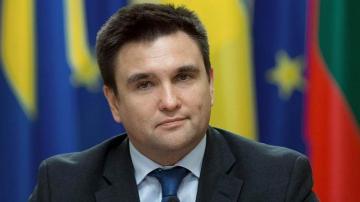 """Ukrayna XİN: """"Avropa İttifaqına və NATO-ya inteqrasiyaya yönəlik xarici siyasət dəyişməyəcək"""""""