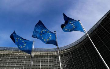 EU launches WTO cases against India, Turkey