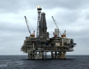 Azərbaycanda neft hasilatı 2% azalacaq  - [color=red]PROQNOZ[/color]