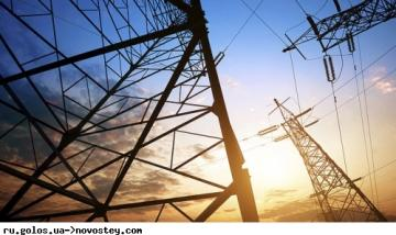 Azərbaycan elektrik enerjisinin ixracını 23% artırıb