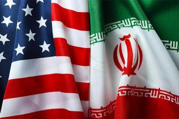 ABŞ İrana qarşı sanksiyaları sərtləşdirmək niyyətindədir