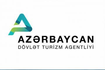 Azərbaycan daha dörd ölkədə turizm nümayəndəlikləri açacaq