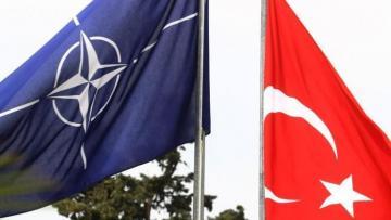 США назвали условие членства Турции в НАТО