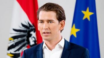 No reason for another Brexit deadline extension - Austrian Chancellor