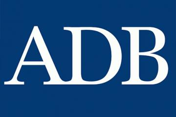 ADB: Confidence in the Azerbaijan national currency continued to firm