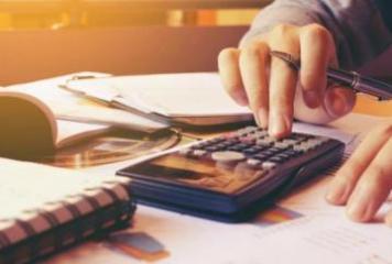 Стабильный курс маната придаст импульс кредитизации частного сектора – АБР