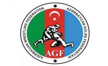 Скончался бывший главный тренер сборной Азербайджана