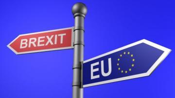 ЕС отказался давать Британии отсрочку по Brexit