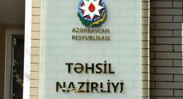 E-dərslik portalındakı vəsaitlərin sayı 241-ə çatıb