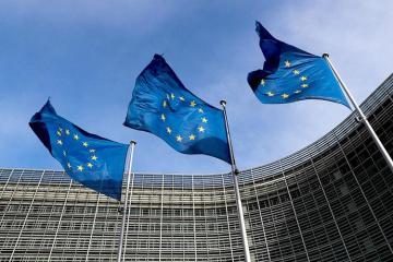 Евросоюз собирается предложить Мэй длительную отсрочку Brexit