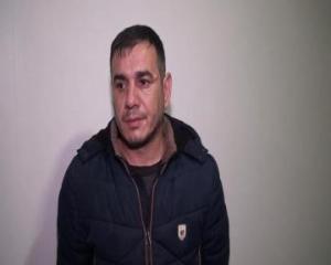 Astara polisi narkotik vasitələrin satışı ilə məşğul olan iki şəxsi saxlayıb