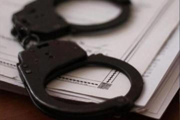 В Баку арестован директор строительной компании