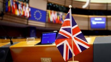 """Böyük Britaniya vətəndaşları """"Brexit""""dən sonra Avropaya vizasız səyahət edə biləcək"""
