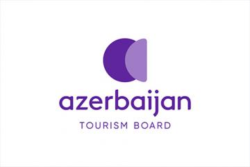 Azerbaijan to open tourism representations in five countries