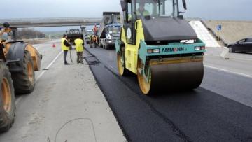 В Азербайджане на строительство автодороги выделено 8,5 млн манатов