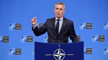 """Stoltenberq: """"NATO Latın Amerikası ölkələri ilə tərəfdaşlıq imkanlarını nəzərdən keçirməyə hazırdır"""""""
