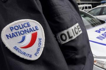 МВД Франции призвало соцсети помогать в проаганде антитеррора