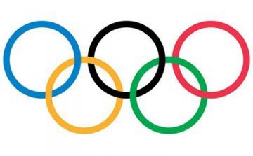 МОК призвали увеличить выплаты спортсменам за участие в ОИ