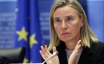 ЕС и Азербайджан завершают переговоры по новому соглашению – Могерини
