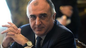 Проект ЮГК откроет совершенно новые возможности для сотрудничества – министр