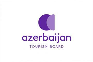 Azərbaycan Böyük Britaniya, Fransa, İran və Cənubi Koreyada turizm nümayəndəlikləri açacaq