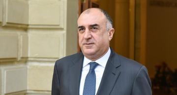 Встреча глав МИД Азербайджана и Армении пройдет в одной из столиц стран-сопредседателей