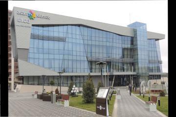 В Баку будут построены еще два центра «ASAN»