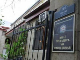 MTRŞ: TV-lərdə zərərli vərdişlərlə bağlı verilişlərin hazırlanmasında çatışmazlıqlar var