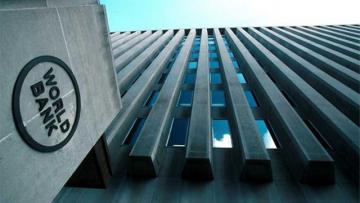 Dünya Bankı Azərbaycan iqtisadiyyatının ortamüddətli perspektivdə 3,5% artacağını proqnozlaşdırır