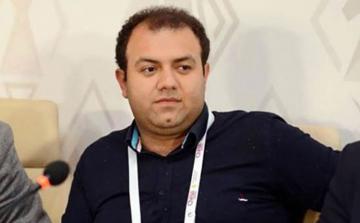 """Rauf Məmmədov: """"Uğursuz Avropa çempionatından sonra özümə gəlirəm"""""""