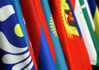 Министры обороны стран СНГ встретятся 5 мая