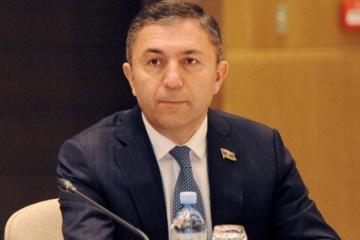 """Tahir Mirkişili: """"Sahibkarların məhkəmələrə az vaxt sərf etməsi iqtisadiyyatın inkişafına töhfə verəcək"""""""