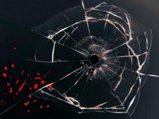 Неизвестный открыл стрельбу на улице города в Нидерландах