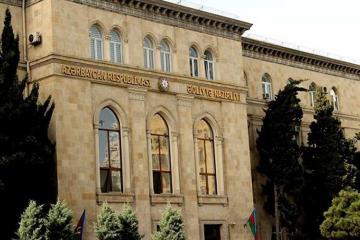 Ведутся реформы по доступности судов - минюст