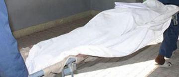 Lənkəranda 1 ay əvvəl öldürülən oğlanın meyiti tapılıb
