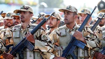 Rəsmi Tehran ABŞ-ın SEPAH-ı terror təşkilatı kimi tanıyacağına dair açıqlamaları şərh edib