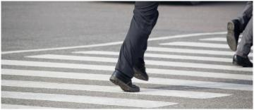 70 pedestrians lost their lives in road accidents in Azerbaijan within three months
