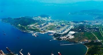 SOCAR to establish $1.5 billion petrochemical R&D center in Turkey