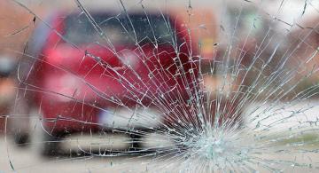 Xırdalanda piyadanı öldürüb qaçan sürücü tutulub
