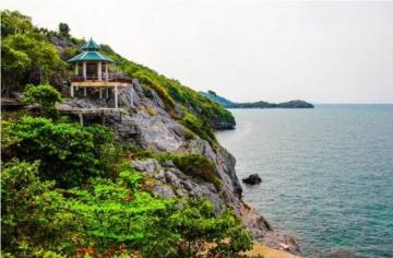 В Таиланде местный житель убил и изнасиловал туристку из Германии