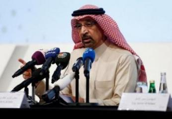 Səudiyyə Ərəbistanının enerji naziri: Neft hasilatını azalmasına dair razılıq haqda danışmaq hələ tezdir