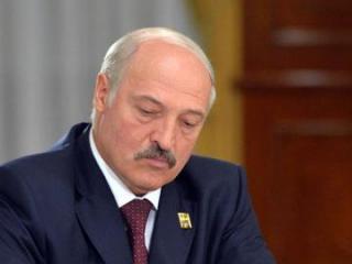 Лукашенко назвал главных виновников нестабильности в мире
